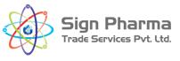 Sign Pharma